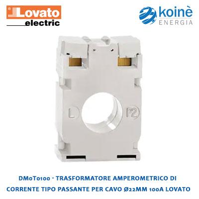 DM0T0100-Trasformatore-amperometrico-Lovato