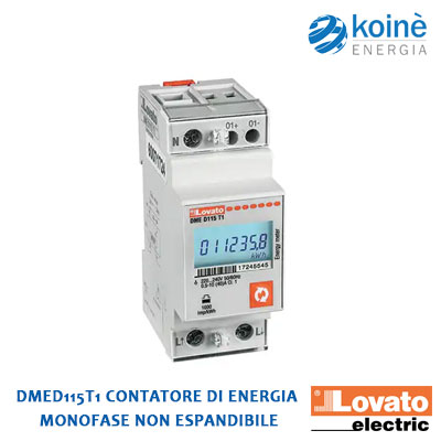 DMED115T1-CONTATORE-DI-ENERGIA