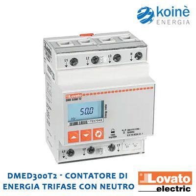 DMED300T2-CONTATORE-DI-ENERGIA-lovato