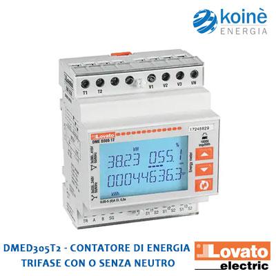 DMED305T2-contatore-trifase-lovato