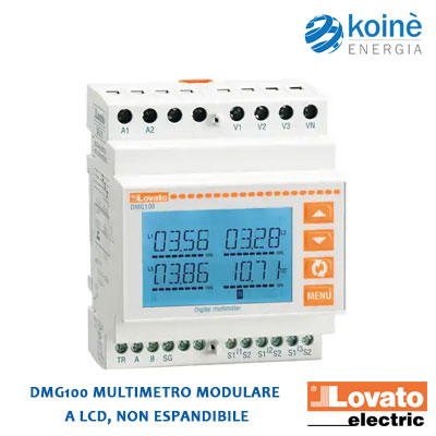 DMG100-MULTIMETRO-MODULARE-lovato