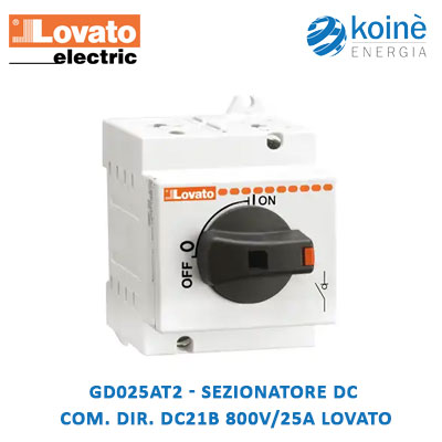 GD025AT2-SEZIONATORE-lovato