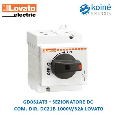 GD032AT3-SEZIONATORE-lovato
