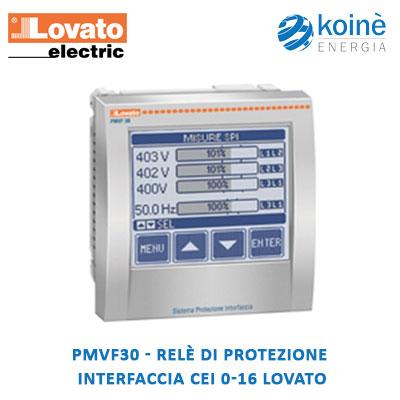 PMVF30-rele-protezione-interfaccia-lovato