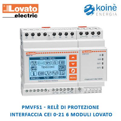 PMVF51-rele-protezione-interfaccia-lovato