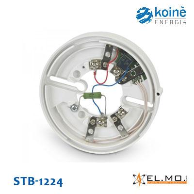 STB1224-elmo