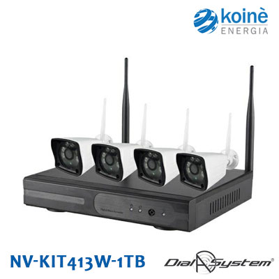 VV-KIT413W-1TB-DIAL-SYSTEM