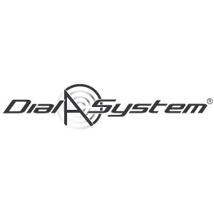 Antintrusione DIAL SYSTEM
