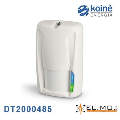 DT2000485 ELMO