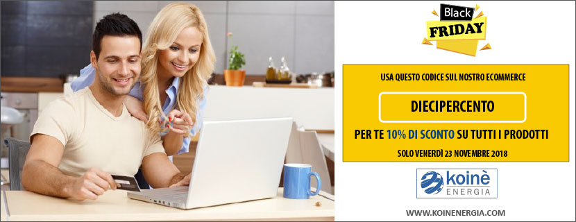 Shopping-online-materiale-elettico
