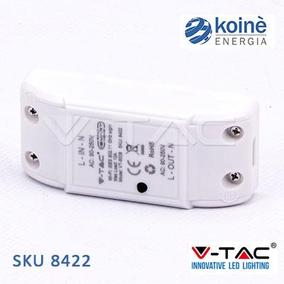 V-TAC SKU 8422