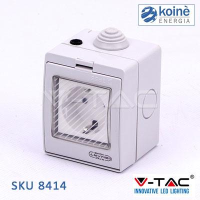 sku8414 v-tac