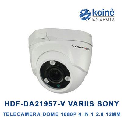 HDF-DA21957-V-VARIIS-SONY-telecamera-dome