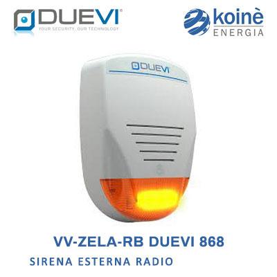 VV ZELA RB 868-duevi