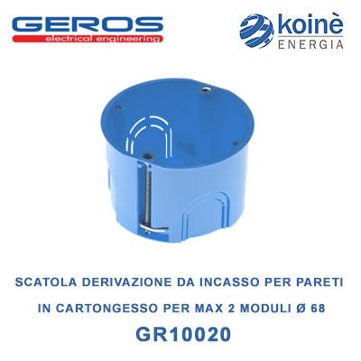 GR10020-geros-scatola-derivazione