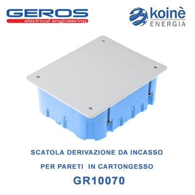 GR10070-geros-scatola-di-derivazione