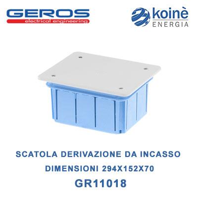 GR11018-geros-scatola-di-derivazione