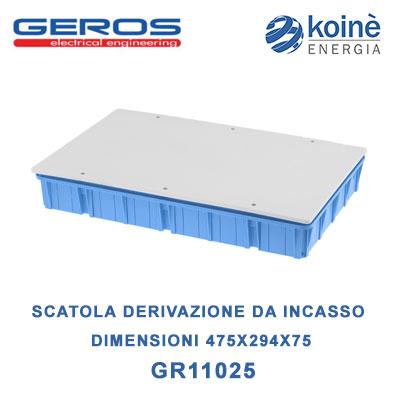 GR11025-geros-scatola-di-derivazione-da-incasso
