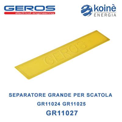 GR11027-GEROS-SEPARATORE-GRANDE-PER-SCATOLA