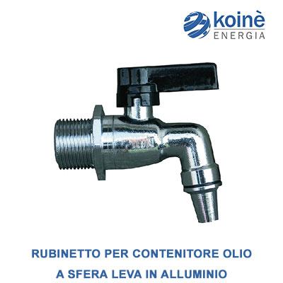 RUBINETTO-PER-CONTENITORE-OLIO-A-SFERA