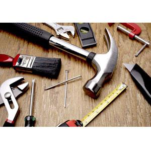 ferramenta prodotti