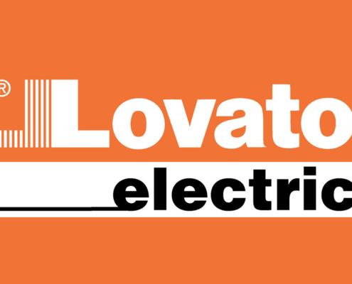 lovato electric normativa cei-0-16