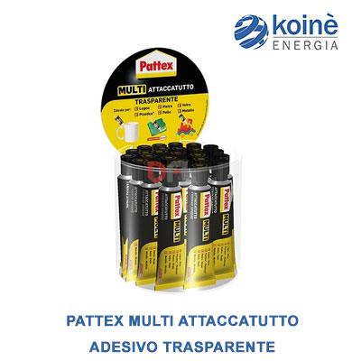 pattex-multi-attaccatutto-adesivo-trasparente