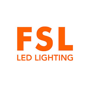fsl light illuminazione