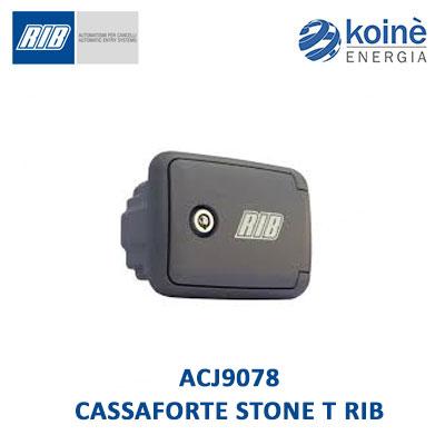 ACJ9078-cassaforte-STONE-T