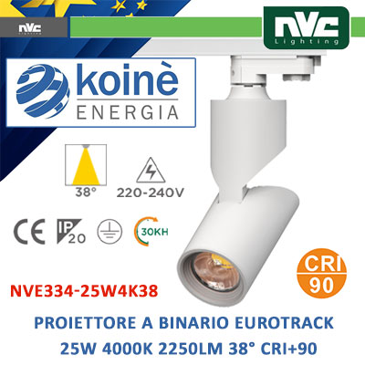 NVE334-25W4K38-proiettore-a-binario-nvc