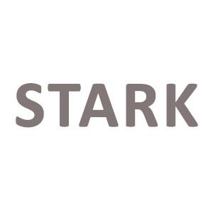 Videocitofonia STARK