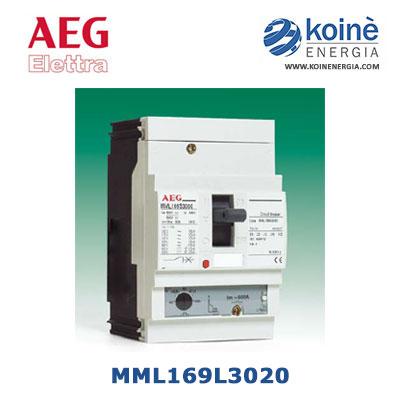 aeg-elettra-MML169L3020--interruttore-modulare-scatolato
